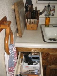 kitchen 016_320x240